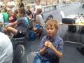 adrian krząstek szachy konkurs Lubin (13)