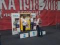 adrian krząstek szachy konkurs Lubin (14)