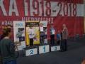 adrian krząstek szachy konkurs Lubin (15)