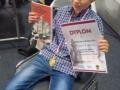 adrian krząstek szachy konkurs Lubin (18)