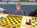 adrian krząstek szachy konkurs Lubin (2)