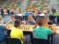 adrian krząstek szachy konkurs Lubin (3)