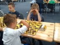 adrian krząstek szachy konkurs Lubin (4)