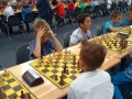 adrian krząstek szachy konkurs Lubin (5)