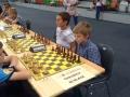 adrian krząstek szachy konkurs Lubin (7)