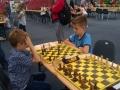 adrian krząstek szachy konkurs Lubin (8)