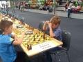 adrian krząstek szachy konkurs Lubin (9)