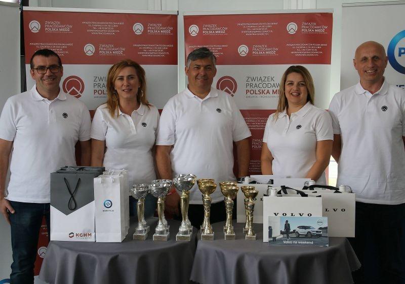 IX Deblowy Turniej Tenisa Employers Cup ZPPM (1)