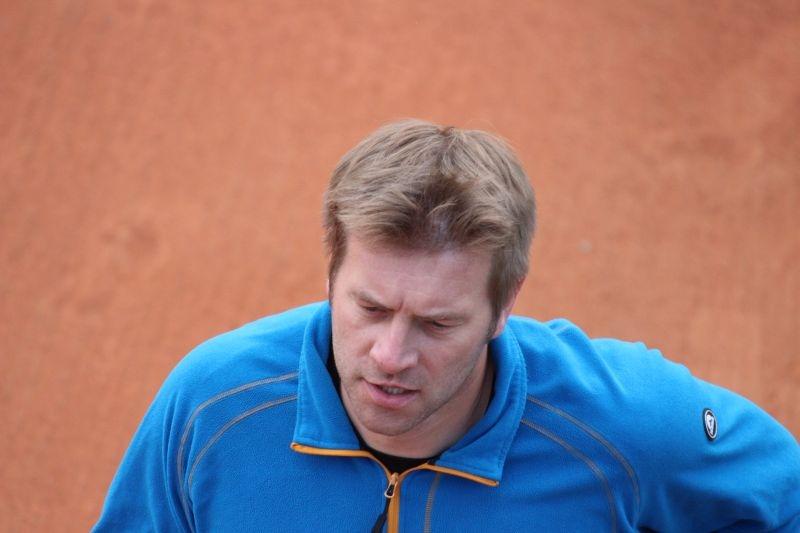 IX Deblowy Turniej Tenisa Employers Cup ZPPM (10)