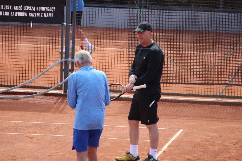 IX Deblowy Turniej Tenisa Employers Cup ZPPM (15)