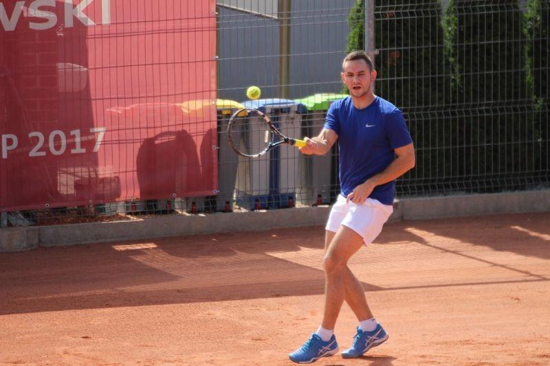 IX Deblowy Turniej Tenisa Employers Cup ZPPM (18)