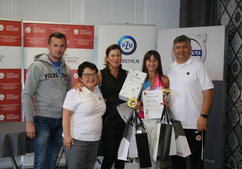 IX Deblowy Turniej Tenisa Employers Cup ZPPM (2)