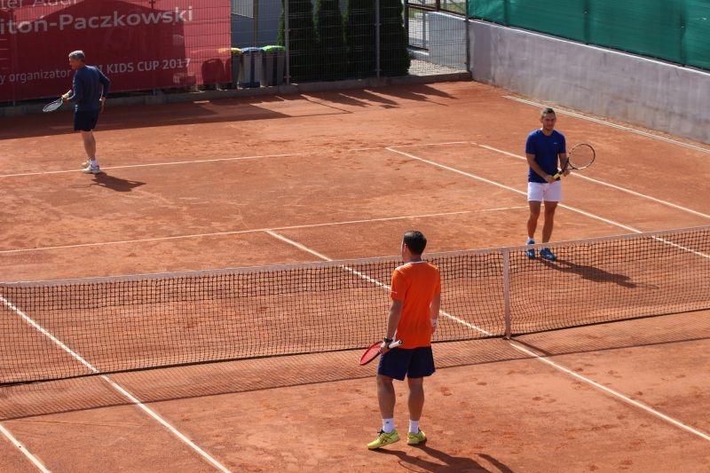 IX Deblowy Turniej Tenisa Employers Cup ZPPM (21)