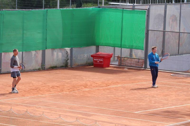 IX Deblowy Turniej Tenisa Employers Cup ZPPM (23)