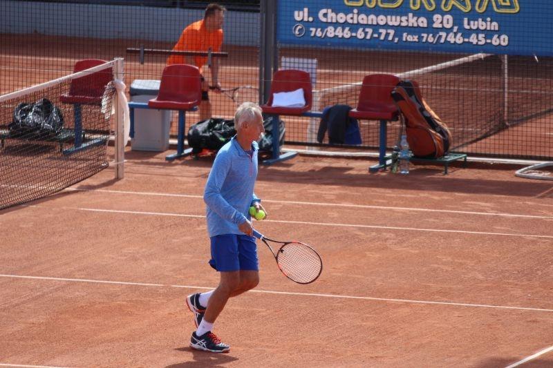 IX Deblowy Turniej Tenisa Employers Cup ZPPM (24)