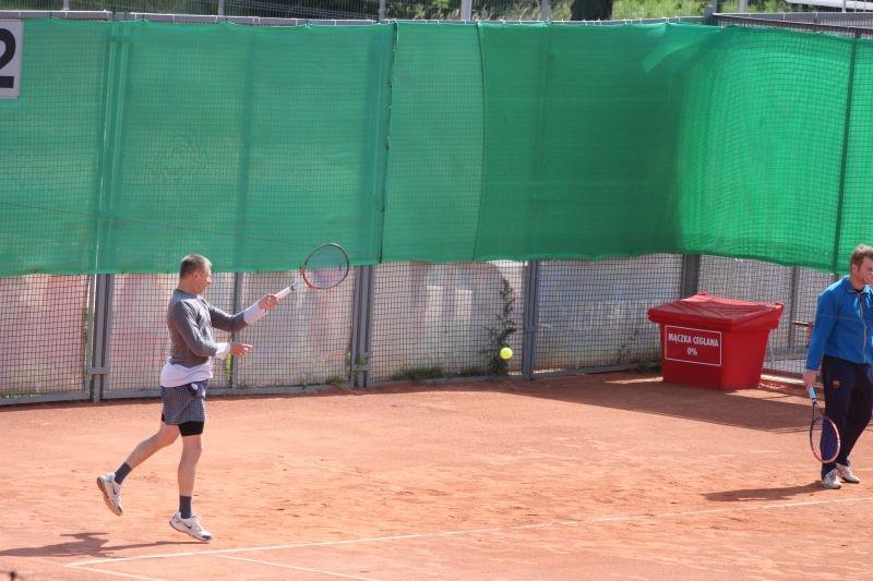 IX Deblowy Turniej Tenisa Employers Cup ZPPM (30)