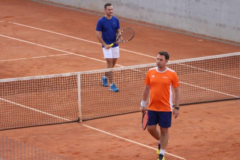 IX Deblowy Turniej Tenisa Employers Cup ZPPM (35)