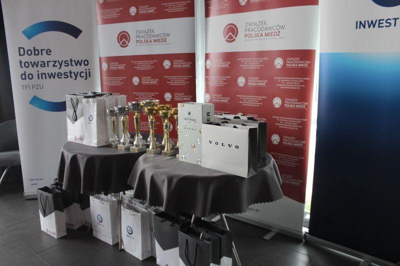 IX Deblowy Turniej Tenisa Employers Cup ZPPM (37)