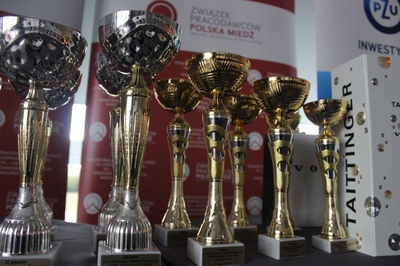 IX Deblowy Turniej Tenisa Employers Cup ZPPM (38)