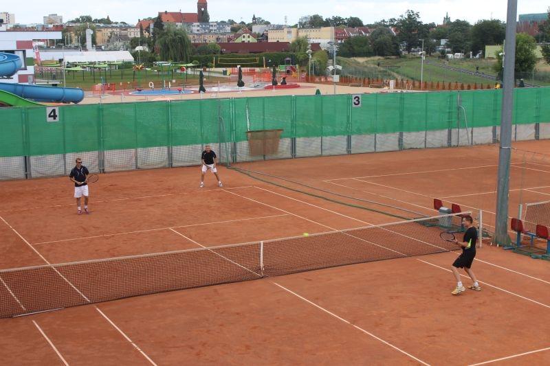 IX Deblowy Turniej Tenisa Employers Cup ZPPM (40)