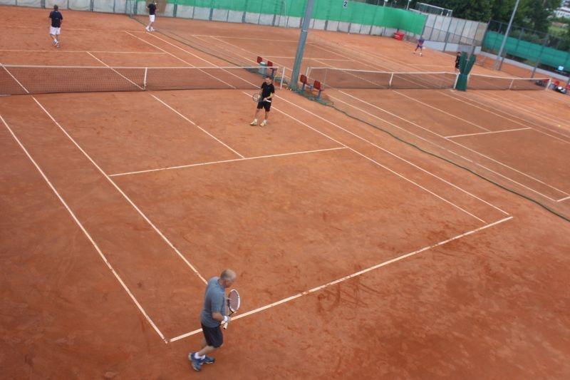 IX Deblowy Turniej Tenisa Employers Cup ZPPM (41)