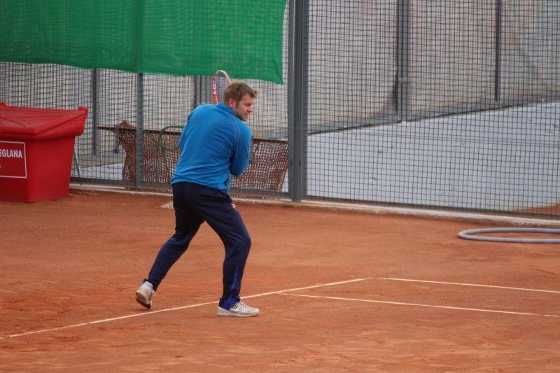 IX Deblowy Turniej Tenisa Employers Cup ZPPM (7)