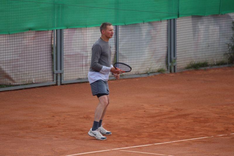 IX Deblowy Turniej Tenisa Employers Cup ZPPM (8)