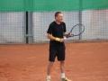 IX Deblowy Turniej Tenisa Employers Cup ZPPM (11)