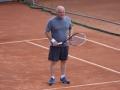 IX Deblowy Turniej Tenisa Employers Cup ZPPM (12)
