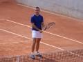 IX Deblowy Turniej Tenisa Employers Cup ZPPM (13)