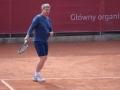 IX Deblowy Turniej Tenisa Employers Cup ZPPM (14)