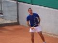 IX Deblowy Turniej Tenisa Employers Cup ZPPM (16)