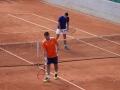 IX Deblowy Turniej Tenisa Employers Cup ZPPM (17)