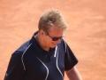 IX Deblowy Turniej Tenisa Employers Cup ZPPM (19)