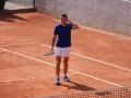 IX Deblowy Turniej Tenisa Employers Cup ZPPM (20)