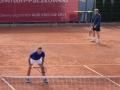 IX Deblowy Turniej Tenisa Employers Cup ZPPM (22)