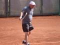 IX Deblowy Turniej Tenisa Employers Cup ZPPM (25)