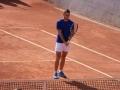 IX Deblowy Turniej Tenisa Employers Cup ZPPM (26)