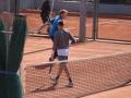 IX Deblowy Turniej Tenisa Employers Cup ZPPM (27)