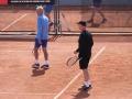IX Deblowy Turniej Tenisa Employers Cup ZPPM (28)