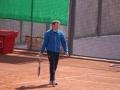 IX Deblowy Turniej Tenisa Employers Cup ZPPM (29)