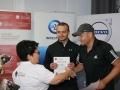 IX Deblowy Turniej Tenisa Employers Cup ZPPM (3)