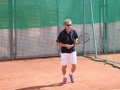 IX Deblowy Turniej Tenisa Employers Cup ZPPM (31)