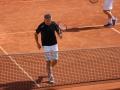 IX Deblowy Turniej Tenisa Employers Cup ZPPM (32)