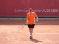 IX Deblowy Turniej Tenisa Employers Cup ZPPM (33)