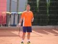 IX Deblowy Turniej Tenisa Employers Cup ZPPM (34)