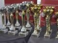 IX Deblowy Turniej Tenisa Employers Cup ZPPM (36)
