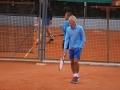 IX Deblowy Turniej Tenisa Employers Cup ZPPM (4)