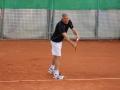 IX Deblowy Turniej Tenisa Employers Cup ZPPM (5)