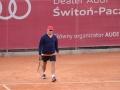 IX Deblowy Turniej Tenisa Employers Cup ZPPM (6)